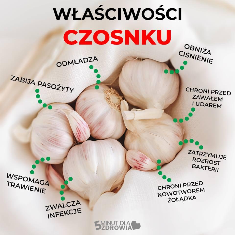 Zdjęcie: https://www.facebook.com/5minutdlazdrowia