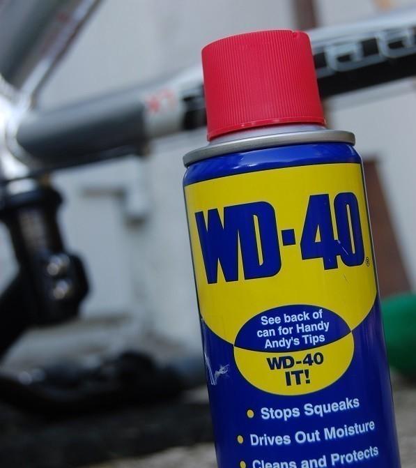 WD_40